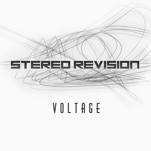 STEREO REVISION - Voltage