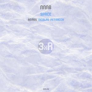NNNB - Space