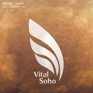 HOYAA - Lara