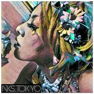 SYUN NAKANO - Listless Night