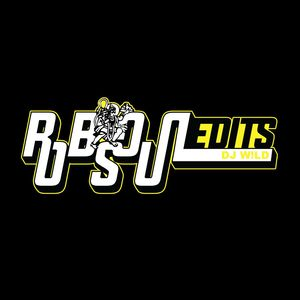 VARIOUS - Robsoul Edits By DJ W!ld (DJ W!ld Remix)