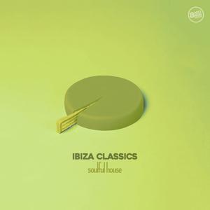 VARIOUS - Ibiza Classics Soulful House