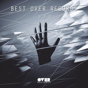 VARIOUS - Best Over Records