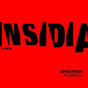 APOSTROF - Plimsoll
