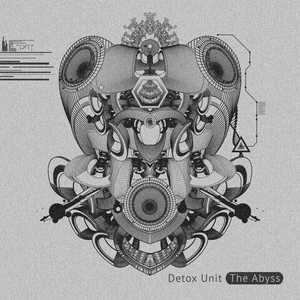 DETOX UNIT - The Abyss