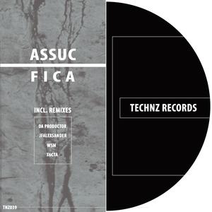 ASSUC - Fica