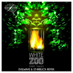 WHITE ZOO feat PEARL ANDERSSON - Fairy Tailes