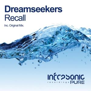 DREAMSEEKERS - Recall