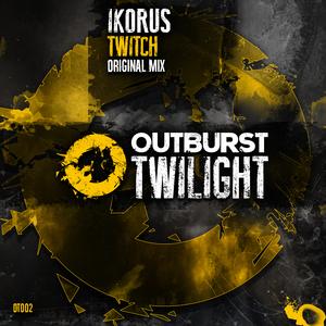 IKORUS - Twitch