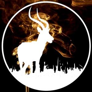 LEO BAROSO - SMOKE EP