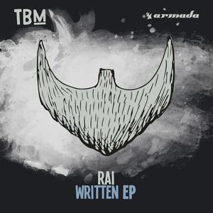 RAI - Written EP
