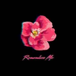 ASTRONERO - Remember Me