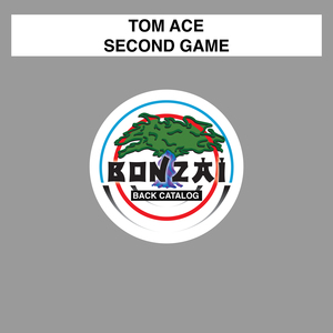 TOM ACE - Second Game