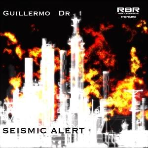 GUILLERMO DR - Seismic Alert