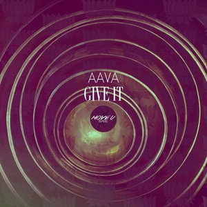 AAVA - Give It