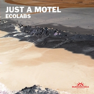 JUST A MOTEL - Ecolabs