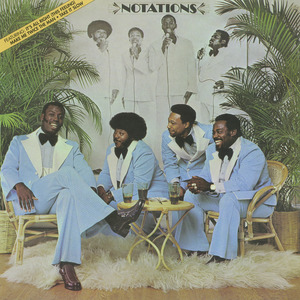 THE NOTATIONS - Notations
