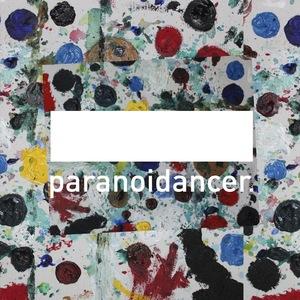 PATRIK CARRERA (GER) - Bare Hands