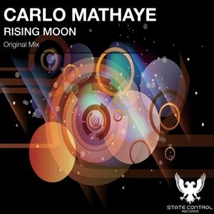 CARLO MATHAYE - Rising Moon