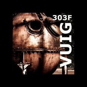 303F - Vuig
