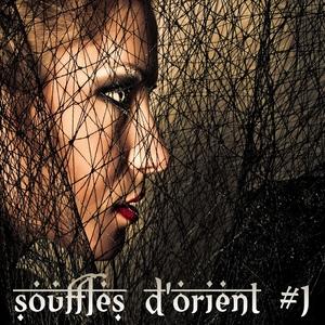 VARIOUS - Souffles D'Orient Vol 1