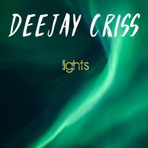 DEEJAY CRISS - Lunar Love
