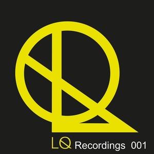 LINUS QUICK - Uncompromising
