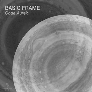 BASIC FRAME - Code Aurek