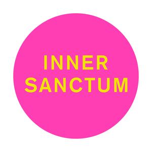 PET SHOP BOYS - Inner Sanctum