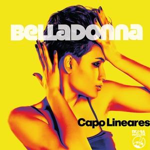 BELLADONNA - Capo Lineares
