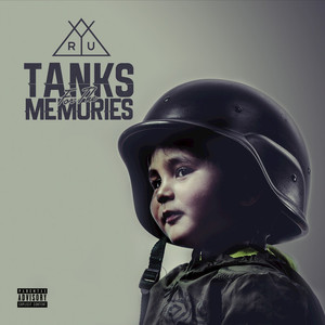 RYU - Tanks For The Memories