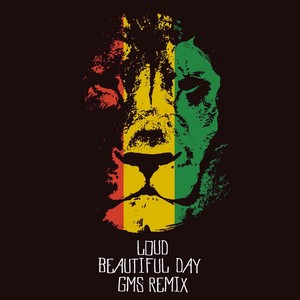 LOUD - Beautiful Day