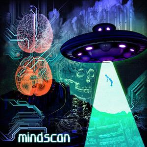 ALERT - Mindscan