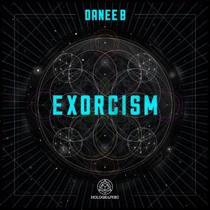 DANEE B - Exorcism