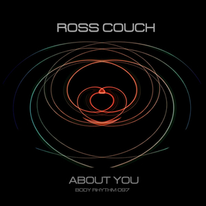 ROSS COUCH - About You