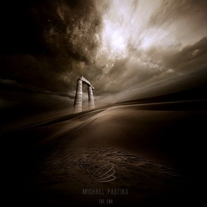 MICHAEL PASTIKA - The End