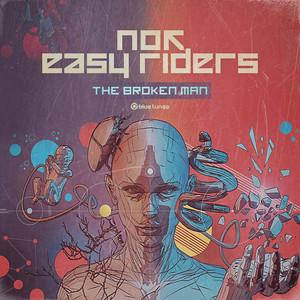 EASY RIDERS/NOK - The Broken Man