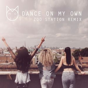 MO - Dance On My Own