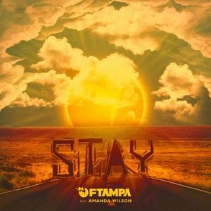 FTAMPA feat AMANDA WILSON - Stay
