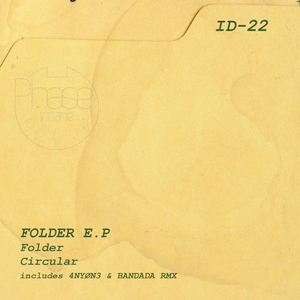 ID-22 - Folder