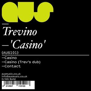 TREVINO - Casino