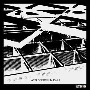 ATIX - Spectrum Vol 1