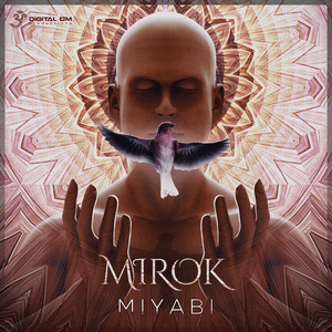 MIROK - Miyabi