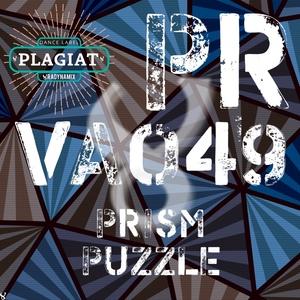 JON RICH/DAWID WEB/OZIRIZ & DURA - Prism Puzzle