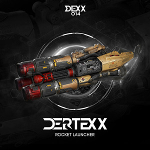 DERTEXX - Rocket Launcher