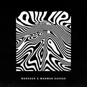 MADEAUX - Pull Up