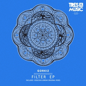 GORKIZ - Filter