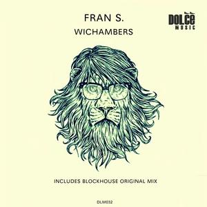 FRAN S - Wichambers