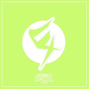 DANICODJ - Abstinence EP