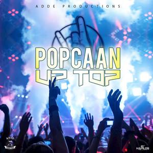 POPCAAN - Up Top
